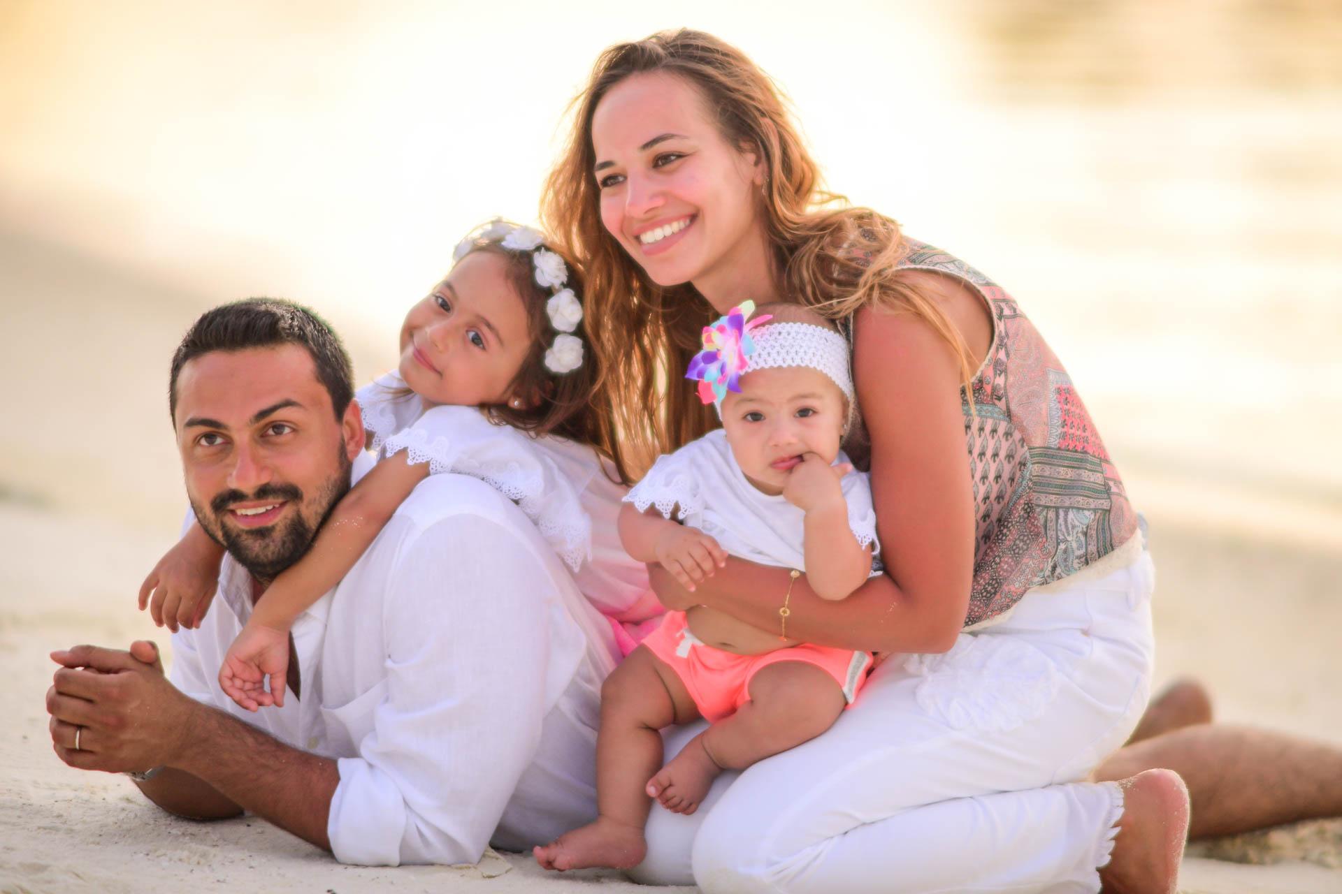 Ahmed Nadha Family 10