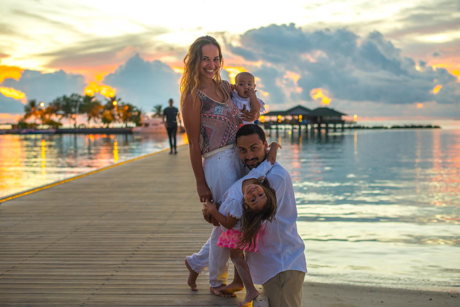 Ahmed Nadha Family 37