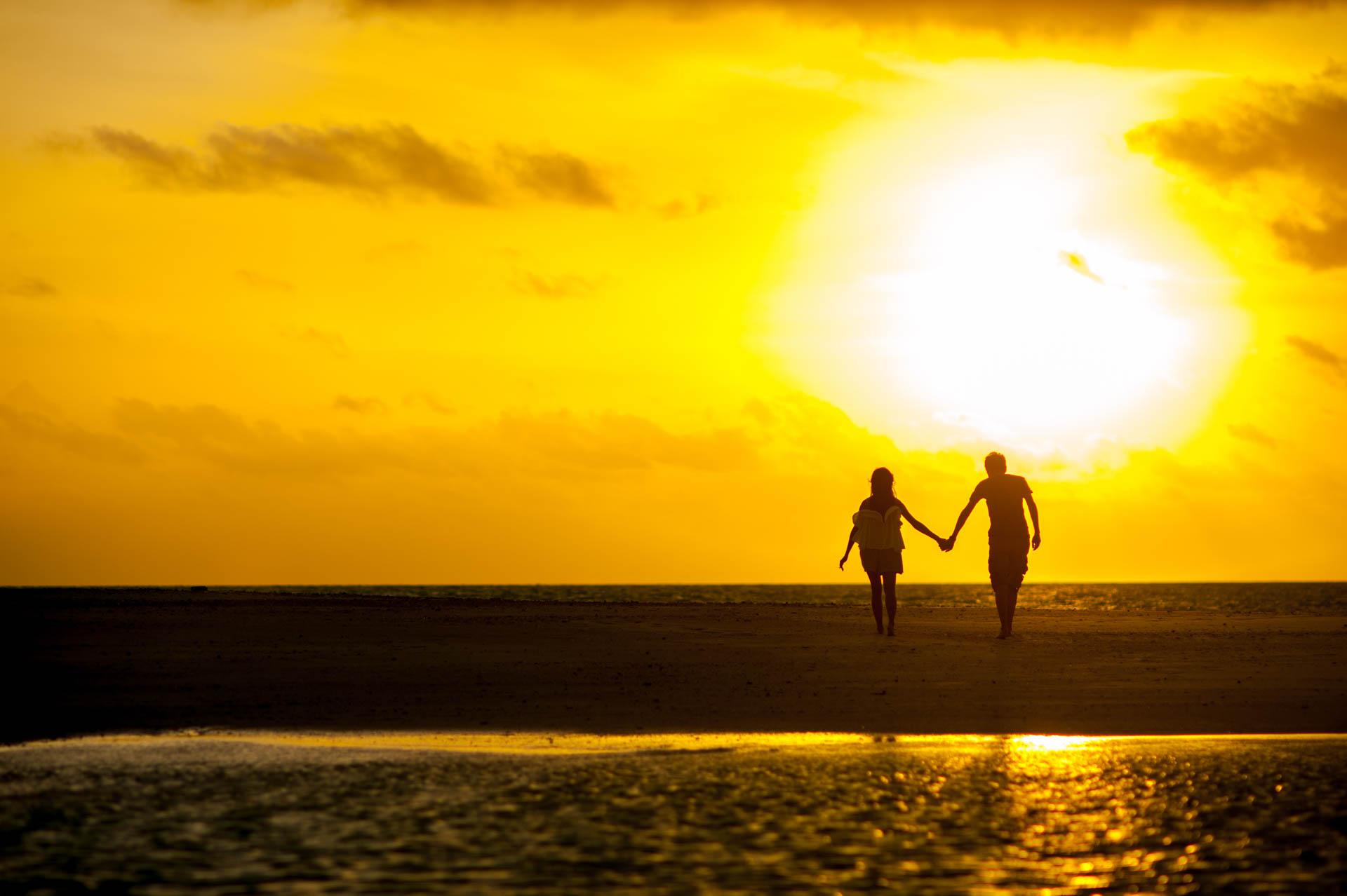 Charmy and Samson Honeymoon Photoshoot at Anantara Dhigu Veli and Naladhu Resort in Maldives by Asads Photography 27