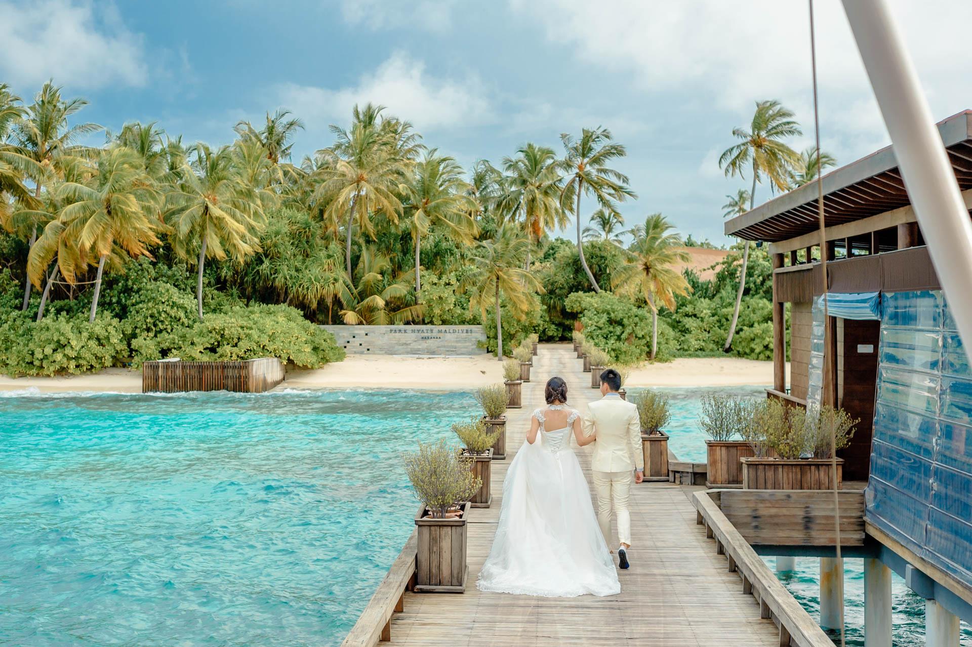 Guanyao Chen Pre Wedding 21