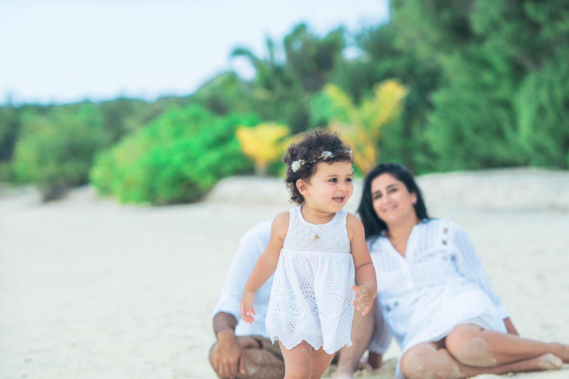 Talal Kenza and Soniya Family Session at Canareef Maldives 17