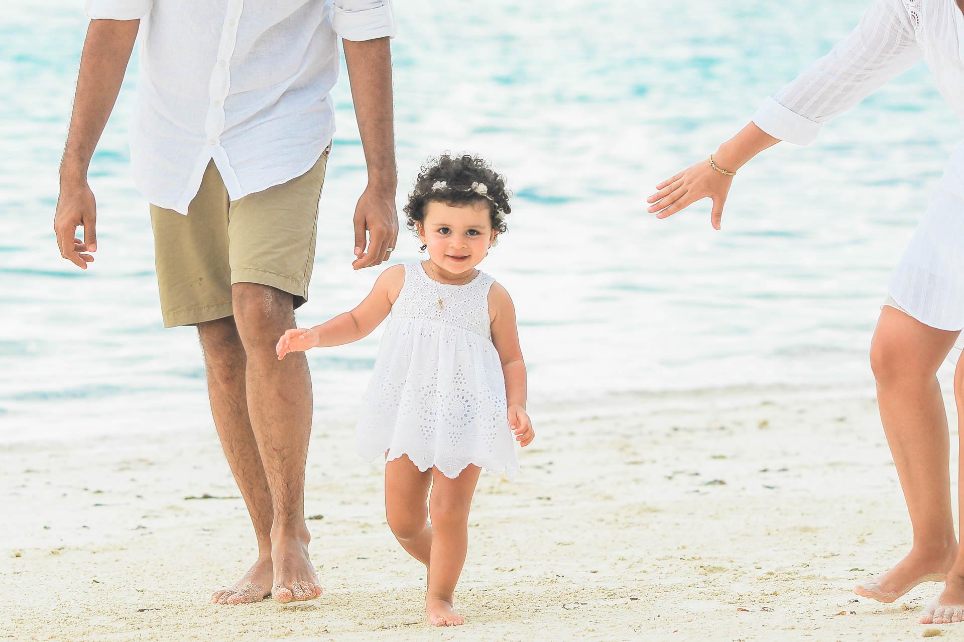 Talal Kenza and Soniya Family Session at Canareef Maldives 21